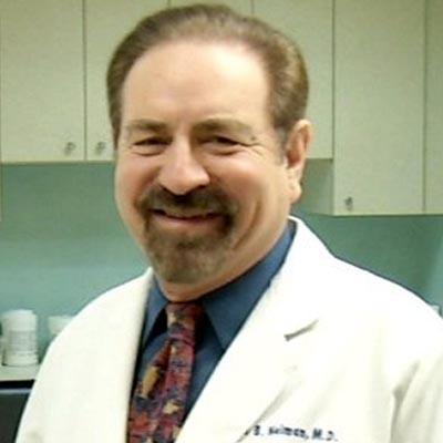 Joseph B. Neiman, M.D., F.A.A.D.