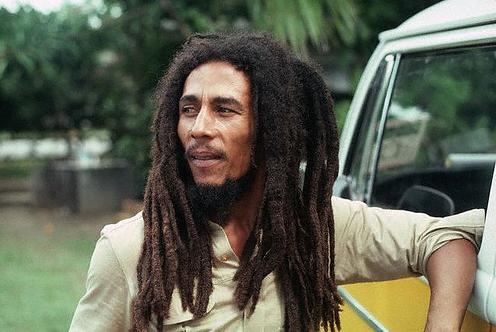 Bob Marley And The Importance Of Early