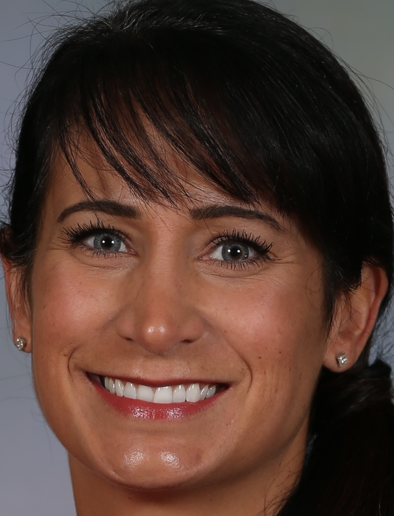 Dr. Lisa S. Ball, PhD, RN, FNP-BC