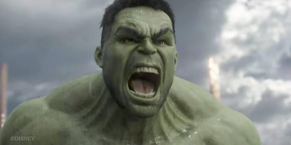 hulk-marvel
